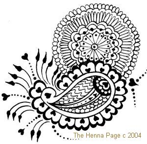 free henna patterns - Party Planning, Party Supplies, Event