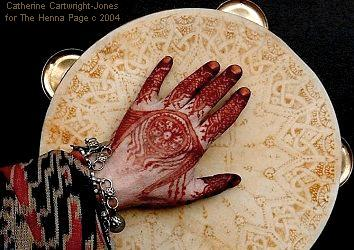 The Henna Page The Encyclopedia Of Henna Henna And The Hadramaut