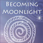 Becoming Moonlight