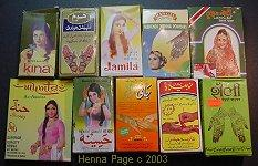 Mehndi Body Art Quality Henna : The henna page how do you find good