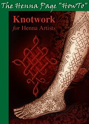 HOwTo Knotwork